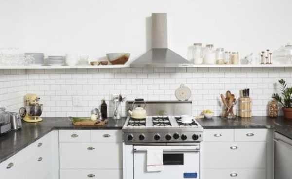 กระเบื้องห้องครัวกับไอเดียตกแต่ง-5-สไตล์-สวยแค่ไหน-ไปดูกัน