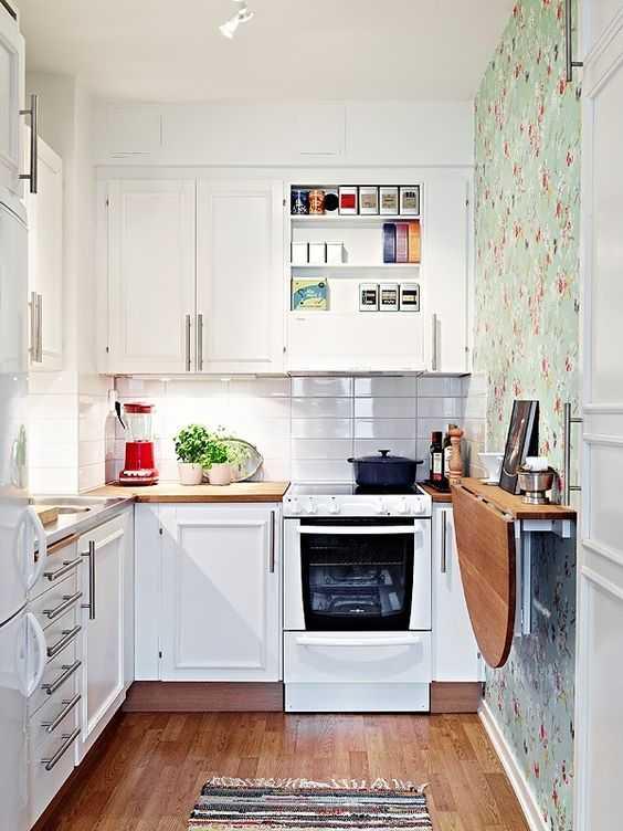 พาไปดูชนิดของกระเบื้อง-3-สไตล์-ที่จะเปลี่ยนห้องครัวให้ดูเก๋มากขึ้น