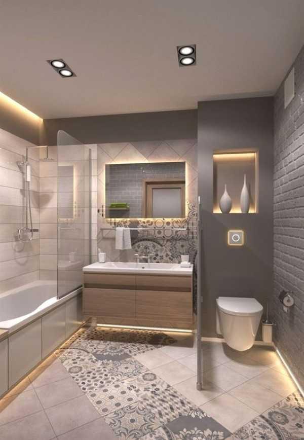 เลือกซื้อกระเบื้องห้องน้ำ-ควรพิจารณาตัดสินใจซื้อยังไงดี