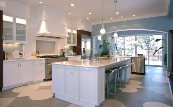 กระเบื้องปูพื้น-สำหรับแต่ละพื้นที่ภายในบ้าน-เลือกใช้แบบไหนดีให้สวยลงตัว