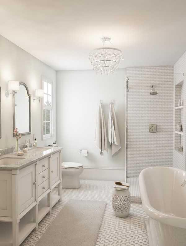 มาดูวิธีเลือกกระเบื้องปูพื้นห้องน้ำ-ควรเลือกใช้ยังไงให้ปลอดภัย