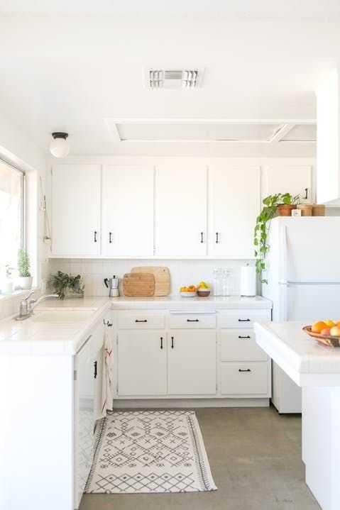 ห้องน้ำ-ห้องครัว-ห้องนอน-มีวิธีเลือกกระเบื้องต่างกันอย่างไร