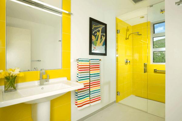 ตามไปดู-3-ไอเดียตกแต่งกระเบื้องห้องน้ำให้สวยโดนใจกันเถอะ