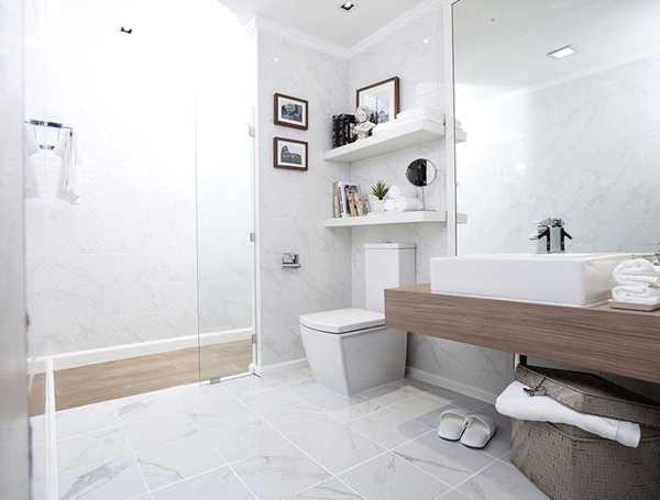 มาดูวิธี-เลือกกระเบื้องห้องน้ำอย่างไร-ให้ปลอดภัยและใช้ไปได้นาน-ๆ