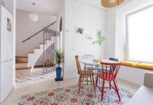 มาดูไอเดียแต่งบ้านให้สวย-เสริมจินตนาการที่โดดเด่น-ด้วยกระเบื้องไดนาสตี้