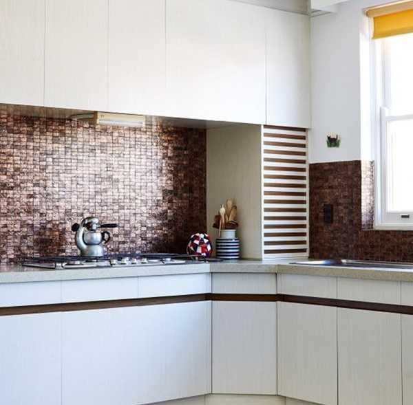 รู้ไหม-ทำ-backsplash-ห้องครัวให้สวย-ต้องกระเบื้องดินเผาหรือโมเสก