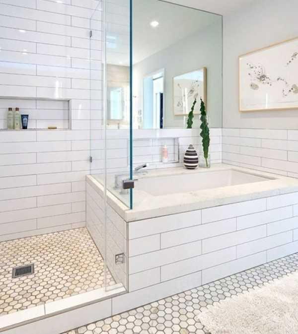 ใช้กระเบื้องสระว่ายน้ำปูพื้นห้องน้ำดีไหมปลอดภัยหรือไม่  กระเบื้องสวย ราคาส่ง ขายถูก