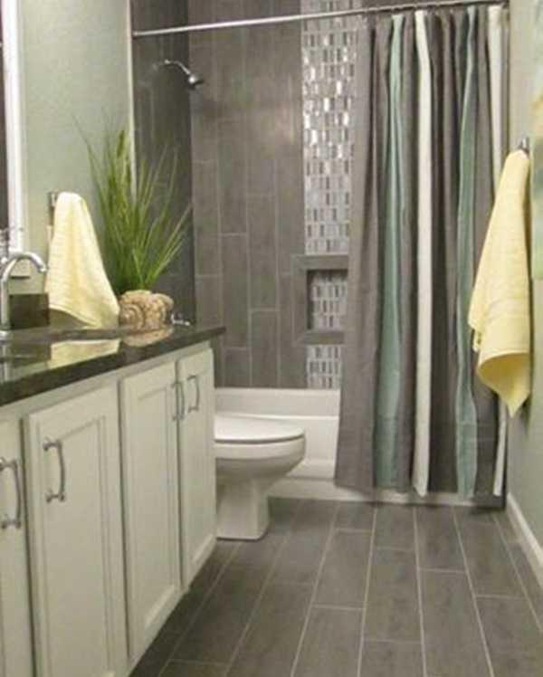 ตามไปชม-ไอเดียตกแต่งห้องน้ำด้วยกระเบื้องให้สวยเก๋-จนใครก็อยากแต่งตาม