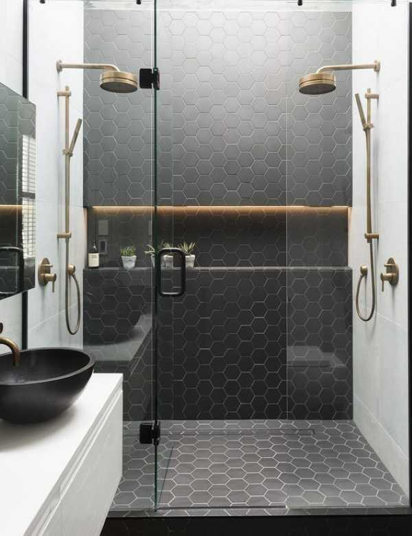 ตามไปดู-5-ไอเดียแต่งห้องน้ำด้วยกระเบื้องหกเหลี่ยมหลากสไตล์กันเถอะ