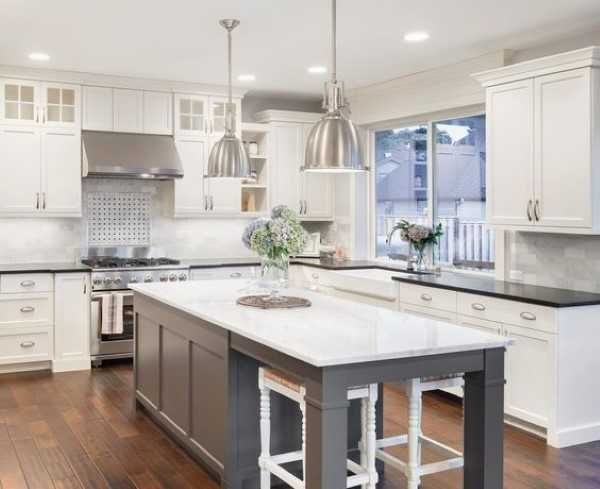 5-ไอเดียแต่งห้องครัวให้สวยด้วยกระเบื้องแกรนิตโต้-แบบไหนโดนใจ-ต้องไปดู