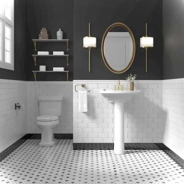 6-ไอเดียแต่งกระเบื้องห้องน้ำให้สวย-โดดเด่น-ทำได้อย่างไรบ้าง