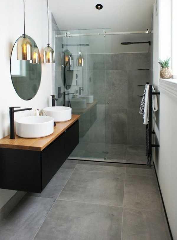 6ไอเดียแต่งกระเบื้องห้องน้ำให้สวยโดดเด่นทำได้อย่างไรบ้าง  กระเบื้องสวย ราคาส่ง ขายถูก