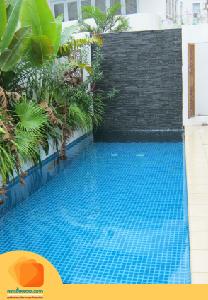 ปู-กระเบื้องสระว่ายน้ำ-แบบไหนดีให้ปัง-สวยได้ทุกงาน